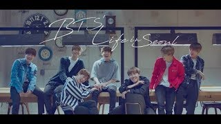 "BTS - With Seoul (PROMOTIONAL SONG FOR ""I SEOUL U"") Link to Official Page in description"
