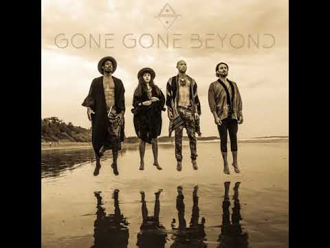 You Can't Go Wrong - Gone Gone Beyond mp3