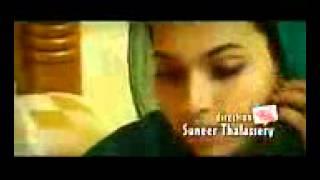 thanseer koothuparamb super hit video song ennum ennude manasinnullile vedana ariyum mp4 shahinoyoo hi 53333