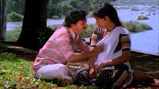 Idaya Kovil (1985) Tamil Movie