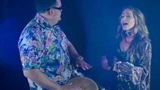 Respira - Mirella Cesa + Mr. Pauer