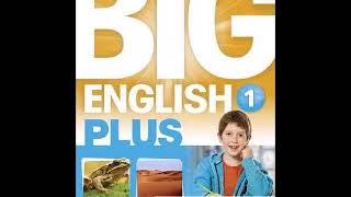 Big English 1A