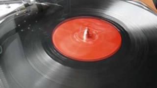 Zion I - Venus / Critical (Madlib Remix)