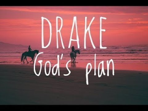 Drake Gods Plan Roblox Id Youtube