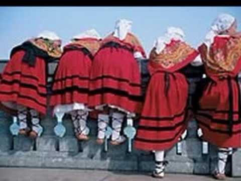 The Basque Country ( Euskal Herria )