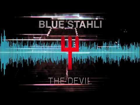 Клип Blue Stahli - You'll Get What's Coming (feat. Mark Salomon)