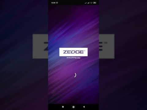 Xiaomi mi 9 change notification sound on viber