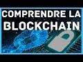 Gambar cover Comprenez enfin la technologie du BITCOIN et des CRYPTOS !! #Formation Crypto Blockchain