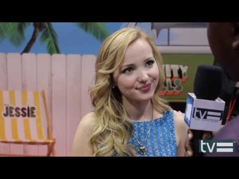 Dove Cameron   Liv and Maddie Disney Channel
