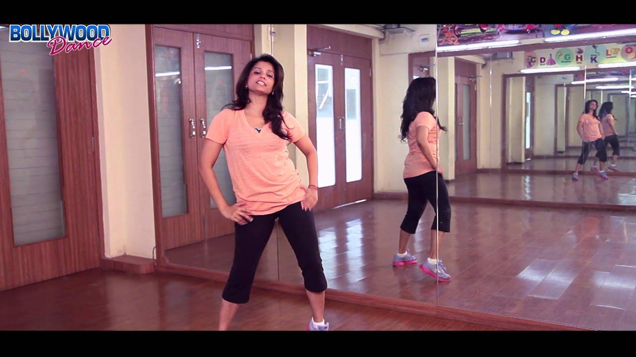 Work from home fifth harmony (dance tutorial)   @mattsteffanina.