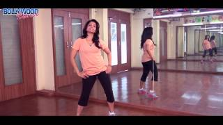 Baby Doll || Easy Dance Steps || Part I