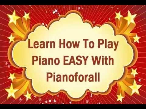 Amazon.com: Customer reviews: Learn & Master Piano: Book ...