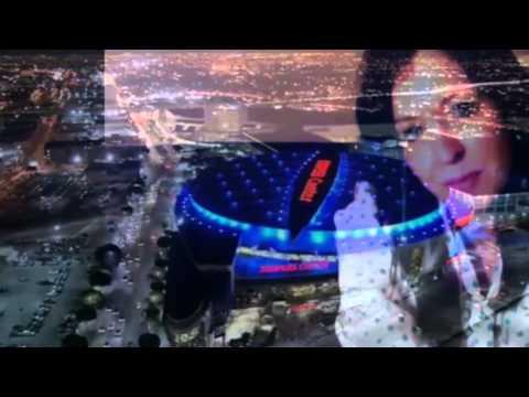 Ronski Speed ft. Melissa Loretta - Sanity [Euphonic]