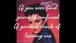 What if we fall in love - Eugene Wilde and Sheena Easton