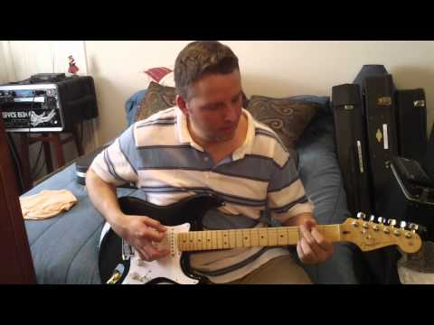 Greg Kihn Band-The Breakup Song(Cover By Dan)