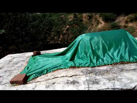 Part 5 Dargah Sharif Dhaulpur Rajasthan
