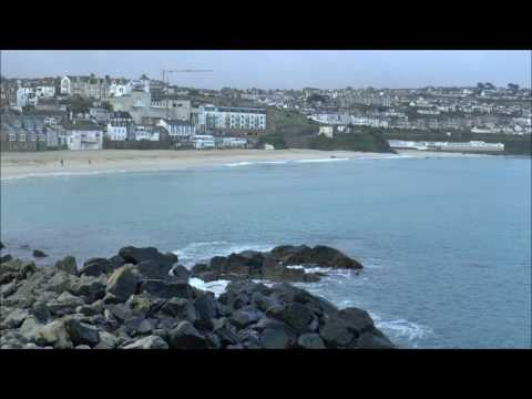 2017 02 14 CORNWALL TATE ST IVES CB S FILMZzz ZEQUENCE015