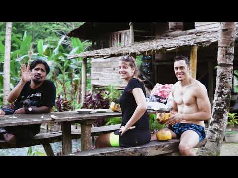 Visit Luwuk, Indonesia
