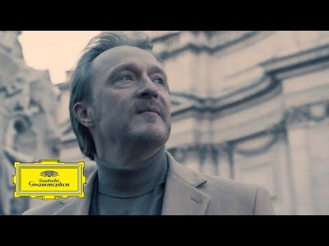 Albrecht Mayer - Vivaldi: Oboe Concerto In C Major, RV 450 [1. Allegro molto]