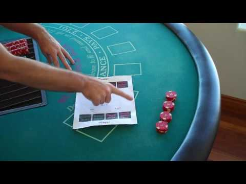 Blackjack Secret Code Broken By David Kuvelas