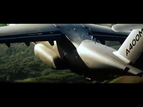 SAMPLE Mission Impossible   Rogue Nation 2015 720p HQTS Dual Audio   Hindi 2 0 + English 2 0 x264 7S