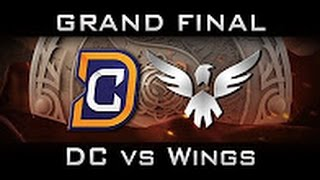 DC vs Wings, Grand Final, TI6, Игра 1, Best game, Лучшая, The international 6, Русские комментаторы(DC (Digital Chaos) vs Wings, Grand Final, TI6, Игра 1, Лучшая игра, Best game, The international 6, Русские комментаторы Вот и настал момент..., 2016-08-14T18:52:17.000Z)
