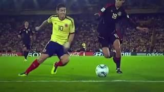 Diego Reyes FC PORTO