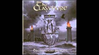 Watch Claymore Oblivion video