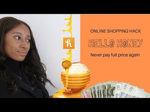 BYE COUPONS! Honey Chrome Extension Review 2019