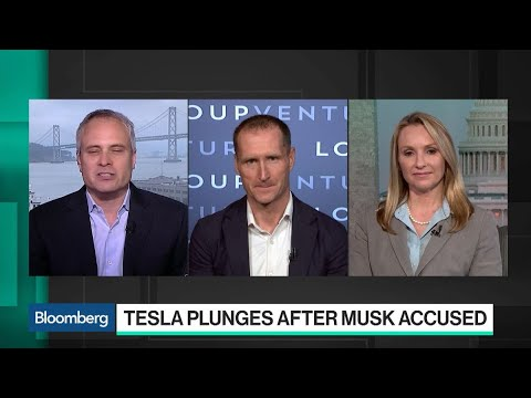 Tesla Will Survive But Needs Structural Changes, Loup's Munster Says