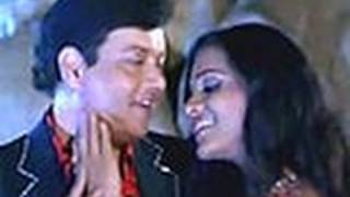 Sachin Pilgaonkar Hit Marathi Songs - Rajasa Sangna - Adla Badli