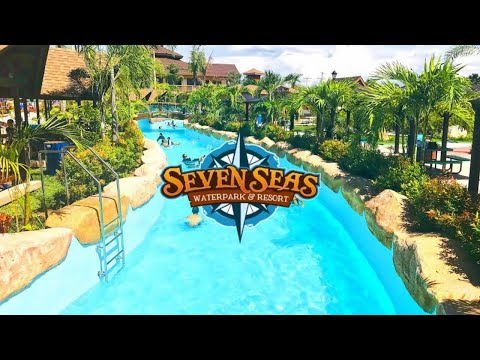 first-world-class-themed-waterpark-in-the-philippines-seven-seas-waterpark-4k