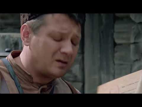 """Роман Виктора Смирнова """"Тревожный месяц вересень"""""""