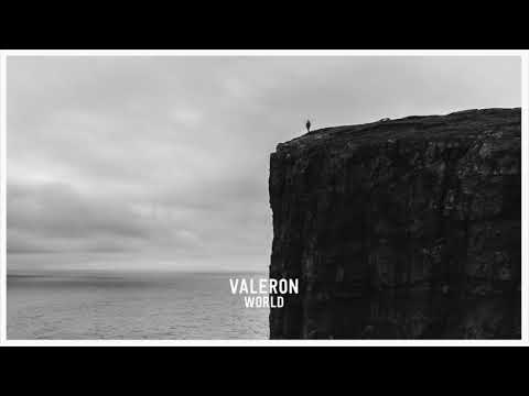 Valeron - Skylark (Original Mix)