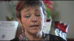 Victim Assistance Program video