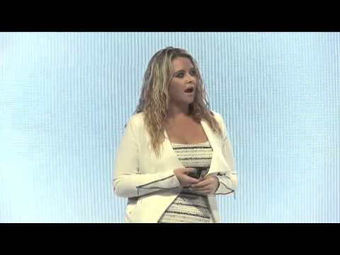 How Air New Zealand Reinvented their Talent Acquisition Business | Talent Connect Sydney 2014