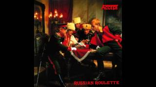 Watch Accept Russian Roulette video