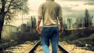 Best Hindi Sad Song ever --- By Keyur Patel.mp4
