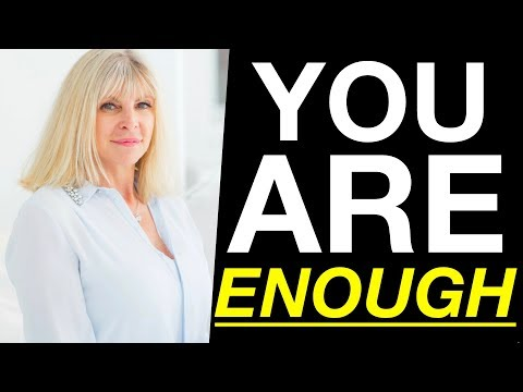Marisa Peer Interview: How to Reprogram Your Subconscious Mind for Confidence