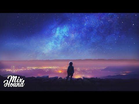 Chillstep | Andy Leech & 4lienetic - Nightfall
