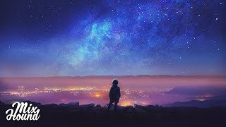 Chillstep   Andy Leech & 4lienetic - Nightfall