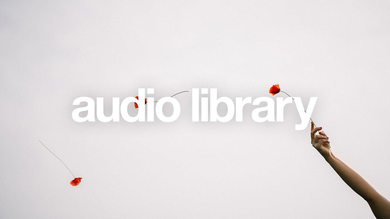 We've Got Time – LiQWYD (No Copyright Music) - YouTube