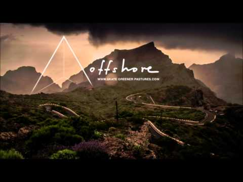 Long Nights - Evolversband (Greener Pastures Offshore Soundtrack)