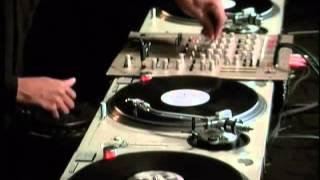 "Jeff Mills - ""Exhibitionist Mix"" ( Full version)"