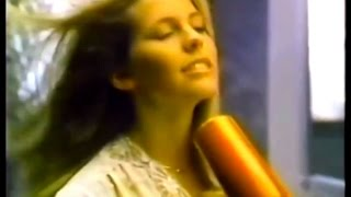 I Love 70's Commercials VOL 20 Clairol Jonathan Winters More | haikarate4