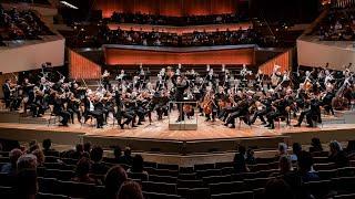Rachmaninov: Symphony No. 2 / Petrenko · Berliner Philharmoniker