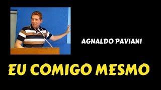 Baixar Eu Comigo Mesmo por Agnaldo Paviani