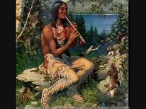 indios bonitas imageneswmv  YouTube