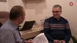 ReAL Partiyasının sədri İlqar Məmmədovun Meydan TV-yə geniş müsahibəsi