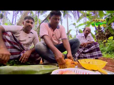 Makkani - Actor Mamukkoya explores the food and tastes of Malabar (Episode 76)